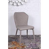 Olinda (Олинда) стул кожзам мокко
