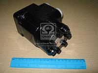 Насос-дозатор рулевого управления (Д160-14.20-02) МТЗ 1221 (производство Болгария, ORBITROL), AHHZX