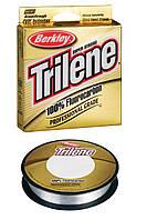 Флюорокарбон Berkley Trilene 100% 50m 0.38mm