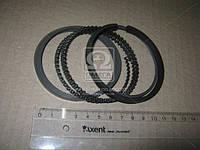 Кольца поршневые (производство Mobis) (арт. 2304022905), AGHZX