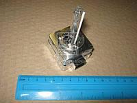 Лампа ксеноновая D1S X-treme Vision 85В, 35Вт, PK32d-2 4800К+/-600К (производство Philips) (арт. 85415XVC1), AGHZX