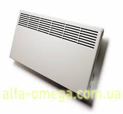 Ensto Beta E электр.термостат