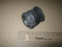 Сайлентблок рычага TOYOTA CARINA E 92-97 задний мост (производство FEBEST) (арт. TAB-190), AAHZX