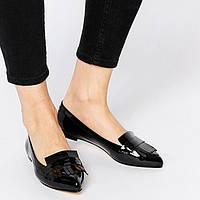 Сколько женских туфель нужно иметь в гардеробе