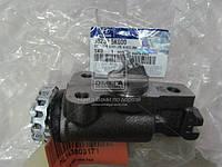Цилиндр тормозной переднего правого колеса (задний) (производство Mobis) (арт. 582305K000), AGHZX