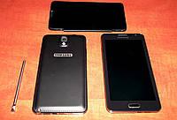 "Мобильный телефон Samsung Galaxy Note 3 N9000 5,7"" экран Android 4 (1 Sim) +стилус"