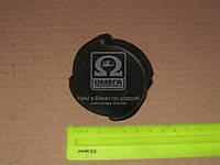Крышка радиатора BMW, Land Rover (производство Vernet) (арт. RC0032), AAHZX