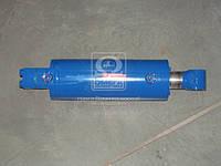 Гидроцилиндр механизма навески задней Т 150 (Ц125.250.160.001) (производство Гидросила) (арт. МС 125/63х250-3.72С), AIHZX
