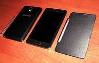 "Ультратонкий cмартфон Samsung Galaxy Note 3 N9000 5,7"" экран Android 4 (1 Sim) +стилуc"