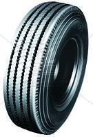 Шина 305/70R22,5 152/148J(154/150E) LAU802 (LingLong) (арт. 211016479), AIHZX