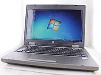 Ноутбук HP Probook 6470b KPI33804