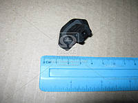 Крепление заднего бампера (пр-во Toyota) 5218748010