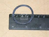 Кольцо ГОСТ 18829-73/ГОСТ 9833-73 (941171) (покупн. МТЗ)