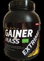 Гейнер В Банке Mass Extrime (2250g)