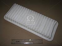 Фильтр воздушный  TOYOTA (пр-во PARTS-MALL) PAF-0113