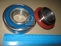 Ремкомплект полуоси задней ВОЛГА (3  наименов.)( производство Норман) (арт. 3110-3403000), ACHZX