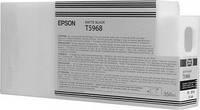 Картридж Epson StPro 7900/9900 matte black, 350 мл