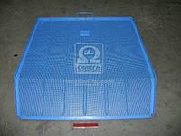 Сетка облицовки Т 150 (производство ХТЗ) (арт. 150.47.023-4), AGHZX