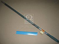 Лопатка монтажная (монтировка) L=760 мм ЛМ-760, ACHZX