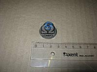 Сальник клапана IN/EX FORD/MAZDA 1,8/2,0 16V CSDA/CSDB/CZFA/CZFC/AODA/AODB (производство Corteco) (арт. 19036644)