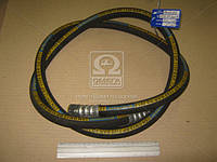Рукав высокого давления 2010 Ключ 27 d-12 2SN (производство Агро-Импульс.М.) (арт. Н.036.84.2010 2SN), ABHZX