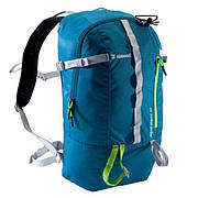 Рюкзаки для альпинизма 20-33л
