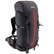 Рюкзаки для альпинизма 40-55л