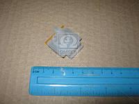 Фиксатор стекла (производство Toyota) (арт. 5611450020)