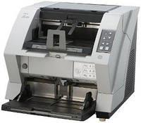Документ-сканер A3 Fujitsu fi-5950