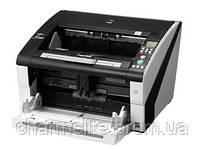 Документ-сканер A3 Fujitsu fi-6400