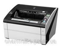 Документ-сканер A3 Fujitsu fi-6800
