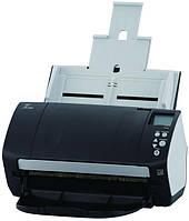 Документ-сканер A4 Fujitsu fi-7180