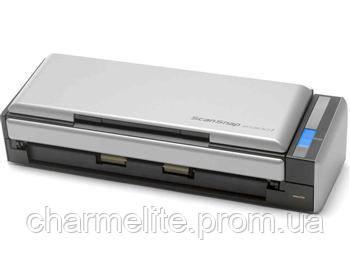 Документ-сканер A4 Fujitsu ScanSnap S1300i
