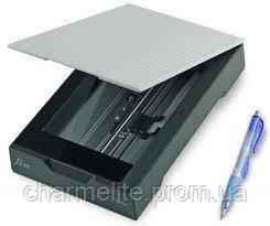 Документ-сканер A6 Fujitsu fi-65F