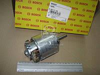 Электродвигателя постоянного тока (производство Bosch) (арт. 0 130 111 134), AGHZX