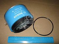 Фильтр топливный CHRYSLER(пр-во Bosch)