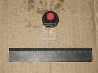 Кнопка массы ЗИЛ 5301