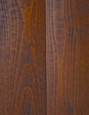 Лазурь для дерева с воском HELIOS BORITEX Ultra, тик, 10л, фото 2
