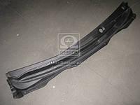 Решетка вентиляционная (цельная) (производство Mobis), AFHZX