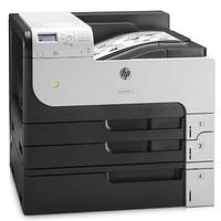 Принтер А3 HP LJ Enterprise M712xh