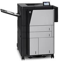 Принтер А3 HP LJ Enterprise M806x+