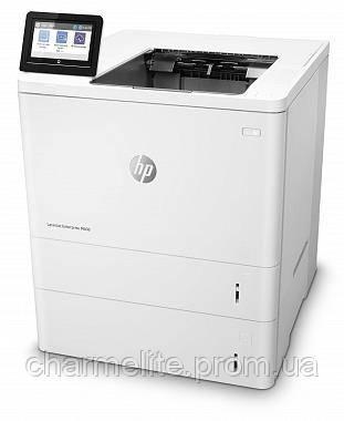 Принтер А4 HP LJ Enterprise M608x