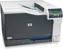 Принтер А3 HP Color LJ CP5225dn