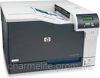 Принтер А3 HP Color LJ CP5225n