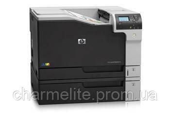 Принтер А3 HP Color LJ Enterprise M750n