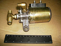Клапан электромагнитный (производство МАЗ) (арт. 64229-1115030), AGHZX