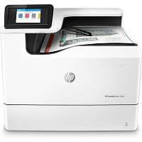Принтер A3 HP PageWide Pro 750dw с Wi-Fi