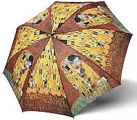 Зонт женский автомат DOPPLER модель 744959K.