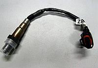 Лямбда-зонд Bosch 0258006499 Датчик кислорода Opel '04 λ-зонд датчик концентрации кислорода Диагностическ.зонд