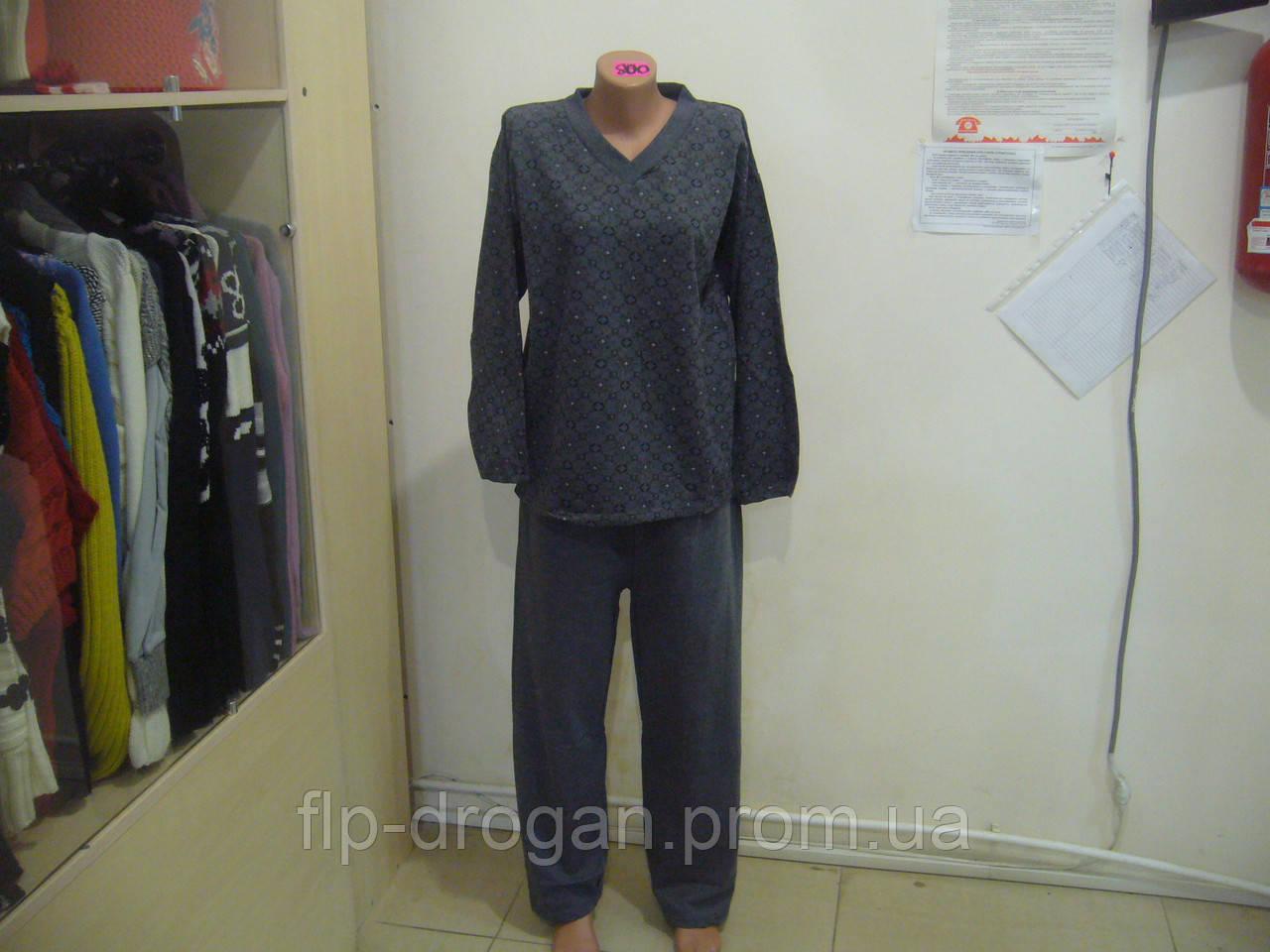 939b1f899e8a Пижама мужская хлопок на байке новая турция m l xl xxl: продажа ...